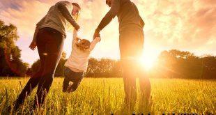 Aile Hukuku Kapsamında; Nişanlanma, Evlenme, Boşanma