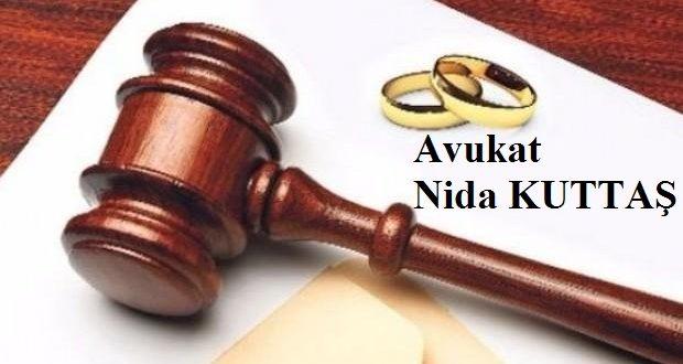 Boşanma Avukatı, Boşanma Davaları Avukatı