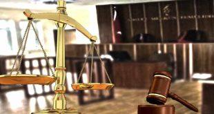 Kişiler Hukuku Avukatı