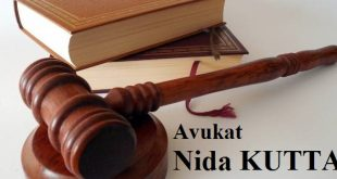 Nafaka Davası ve Nafaka Avukatı