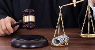 Tazminat Avukatı, Tazminat Davası Avukatı