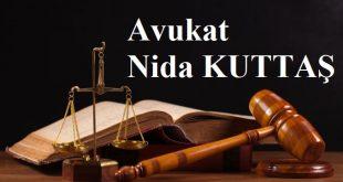 Miras Avukatı ve Mirasın Paylaştırılması